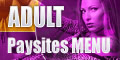Adult Directory - Adult Paysites MENU