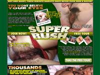 Super Bush