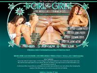 Girl For Girl