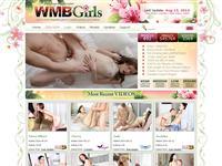 WMB Girls