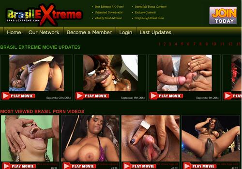 Top extreme hardcore sex sites