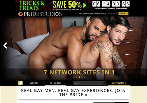 Top pass gay porn