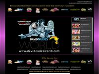 David Nudes World