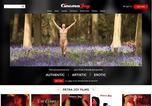 Film pay per porn view