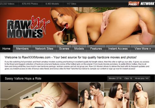 iafdcom - internet adult film database