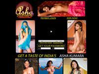 Asha Kumara
