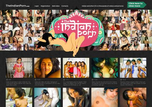 Exotic Porn Sites