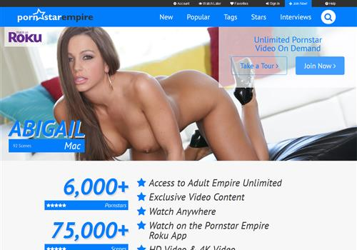 Video pornstar directory pity, that