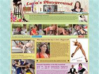 Laras Playground
