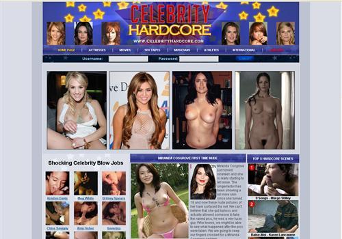 Hot naked babes photos-8100