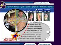BootCamp Recruits