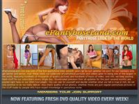 ePantyhose Land