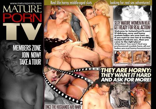 порно онлайн / tv-porno.org в чулках
