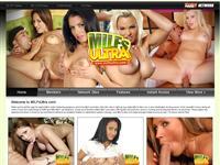 Milfs Ultra