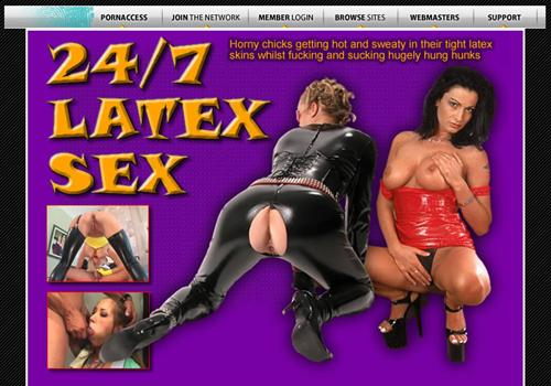 Latex sex movies to download. Loads of hardcore foxy sluts doing what they .
