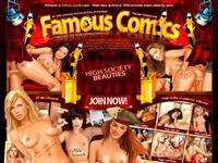 Famous Comics
