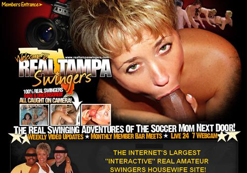 apsm 6838 detail Hardcore amateur group sex fucking and sucking. Gangbang porn movies of real ...