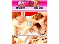 Amateur Girls iPhone