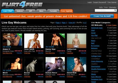 free adult webcams flirt4free. Flirt 4 Free Live Guys.
