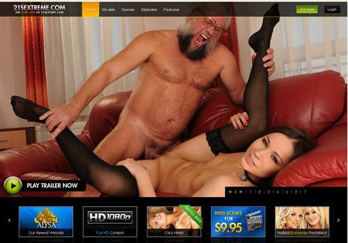 Porn tranny websites