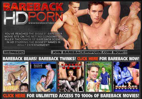 Porno gay films