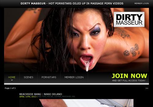 lesbian porn porn tube