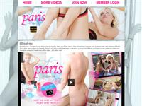 Paris N Friends