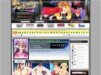 Hentai Video World