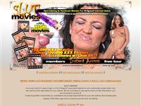 Slut Movies