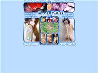 Erotic BPM