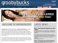 Grooby Bucks
