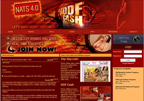 Have Adult il.info site webmasters are absolutely